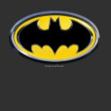 Official DC Comics Merchandise - Batman