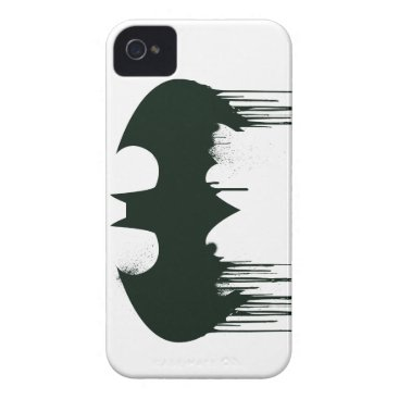 Batman Symbol Case-Mate iPhone 4 Case