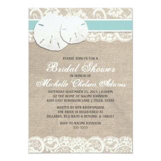 Por Rustic Wedding Shower Invitations 67 Inspiration With