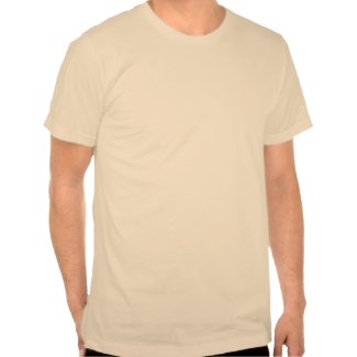 Bearded Men shirt