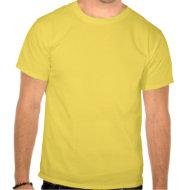 bears godless killing machines humor funny tshirt shirt