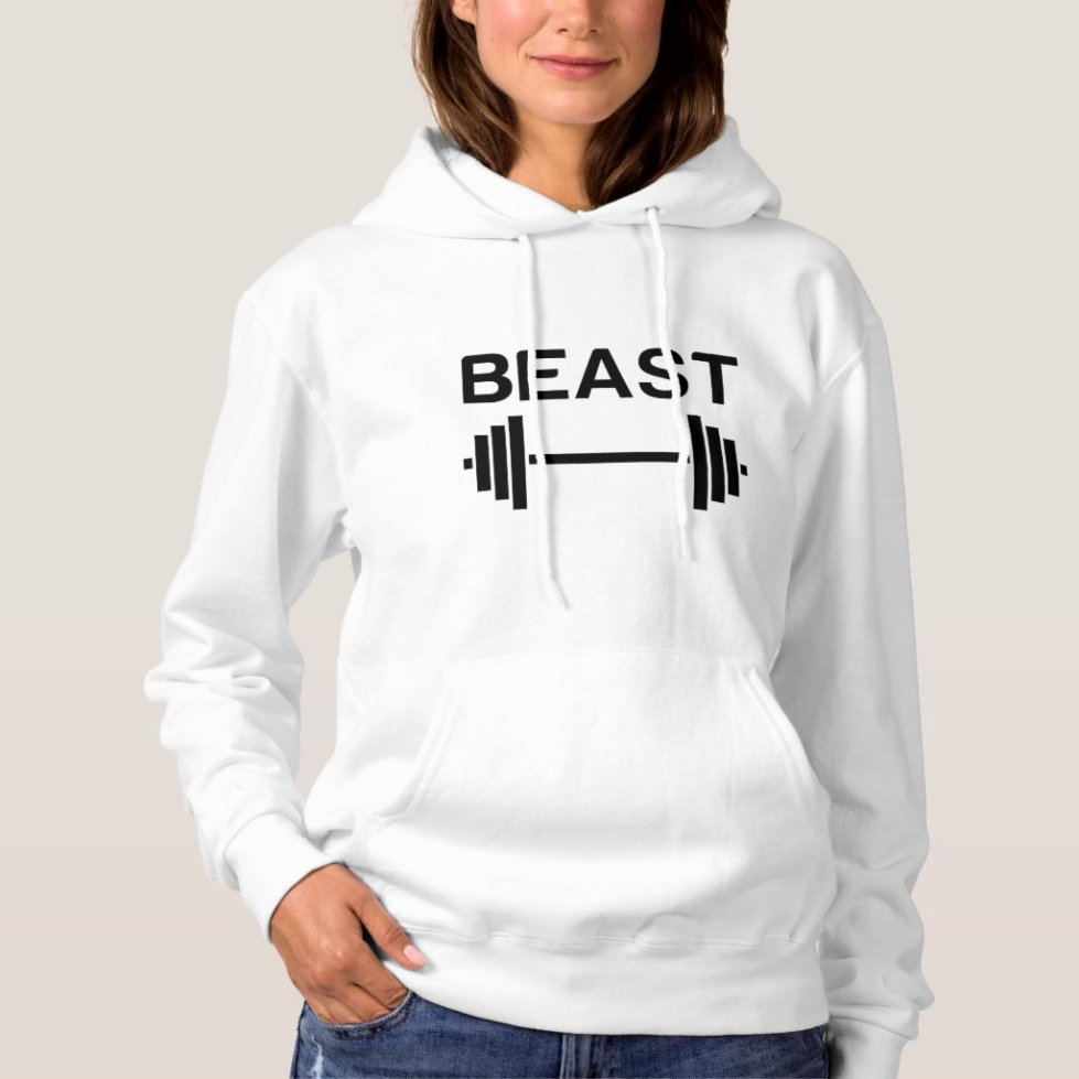 Beast and beauty Matching Shirts For Friends