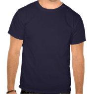 Beer Pong Champion shirt