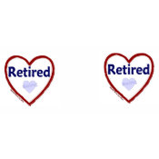 Being Retired