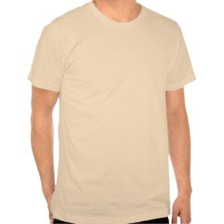 Beorn Bear Symbol T-shirts