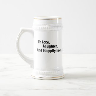 Best Man Wedding Mug