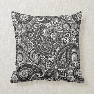 Online Get Cheap Paisley Pillows Aliexpress Com Alibaba Group