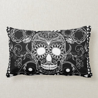 Online Get Cheap Black And White Throw Pillows Aliexpress Com