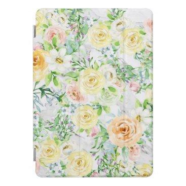 "Bloom Strong Apple 10.5"" iPad Pro iPad Pro Cover"