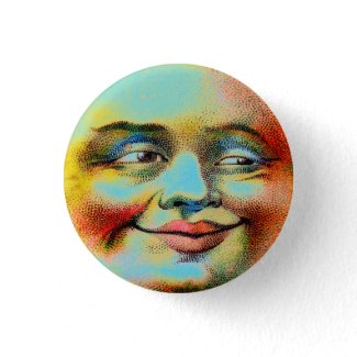Blue Moon zazzle_button