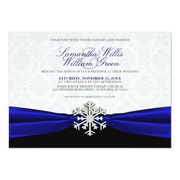 wedding invitations cambridge ontario wedding invitation sample Wedding Invitations Kitchener Ontario wedding invitations and stationery in cambridge guelph kitchener wedding invitations kitchener ontario