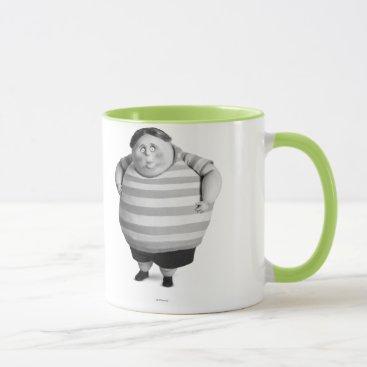 Bob Mug