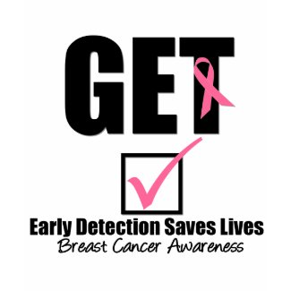 Breast Cancer Get Checked=