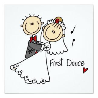 Wedding Invitation Wording One Fab Day Guide Onefabday