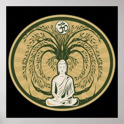 https://i1.wp.com/rlv.zcache.com/buddha_under_the_bodhi_tree_poster-p228272897496807124qzz0_400.jpg