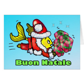 Funny Fishing Christmas Cards Greeting Amp Photo Cards