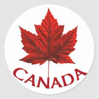 Image result for Canada Maple Leaf