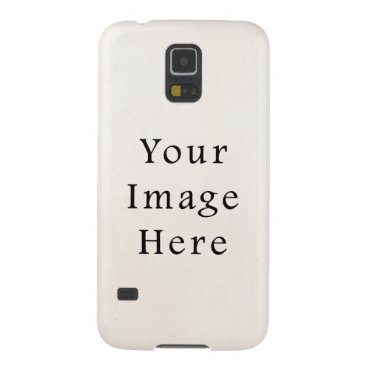Case-Mate Samsung Galaxy Case S5 S4 S3 S2 iPod