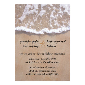3 Making Casual Wedding Invitation Wording Photos
