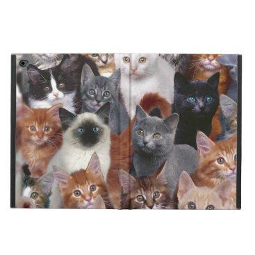 Cats ipad air 2 case