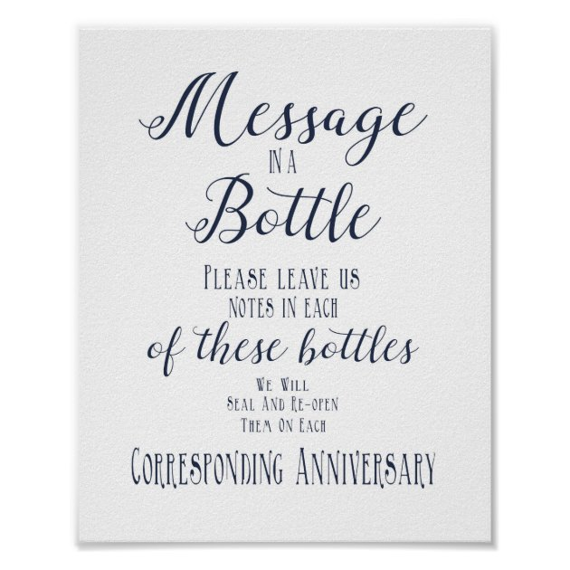 Print Your Own Save Date Cards Weddings