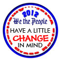 CHANGE zazzle_button