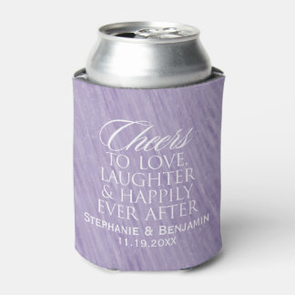 Download Love Laughter Happily Ever After Gifts on Zazzle