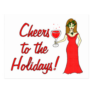 Image result for holidays cheers