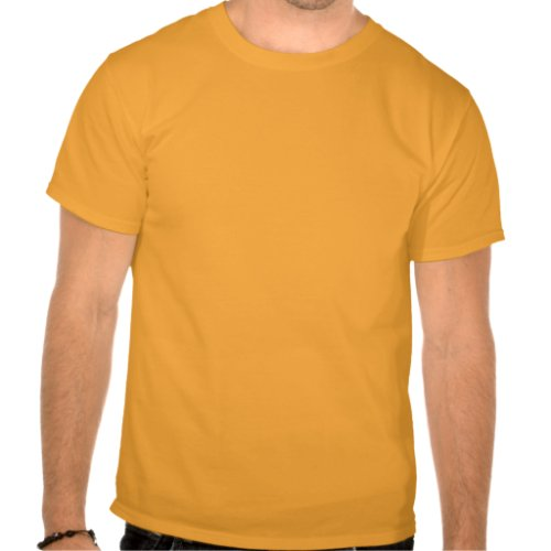 cheese3, The Cheese Stands Alone shirt