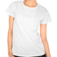 Child WIth Autism Brunette Girl 2 T-shirts