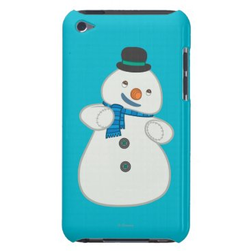 Chilly iPod Touch Cover