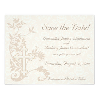 Wedding Stationery Save The Dates Citrus Press Co Invitations