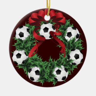 Best 28 Football Ornaments For Christmas Trees Sports