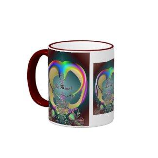 cinderellas carriage, cinderellas carriage, cin... mug