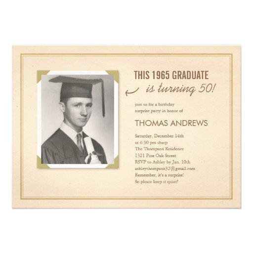 personalized funny 80th birthday invitations custominvitations4u com