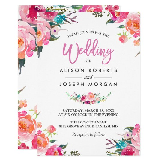 Create Save Date Cards Online Free