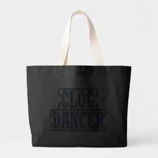 Clogger Design