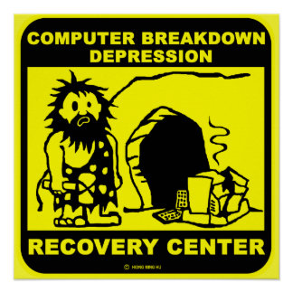 https://i1.wp.com/rlv.zcache.com/computer_breakdown_depression_recovery_center_poster-r223bcce2747d43a38e4147157c8be458_vw5u_8byvr_324.jpg