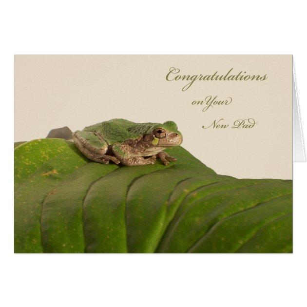 Religious Congratulations On Your Wedding