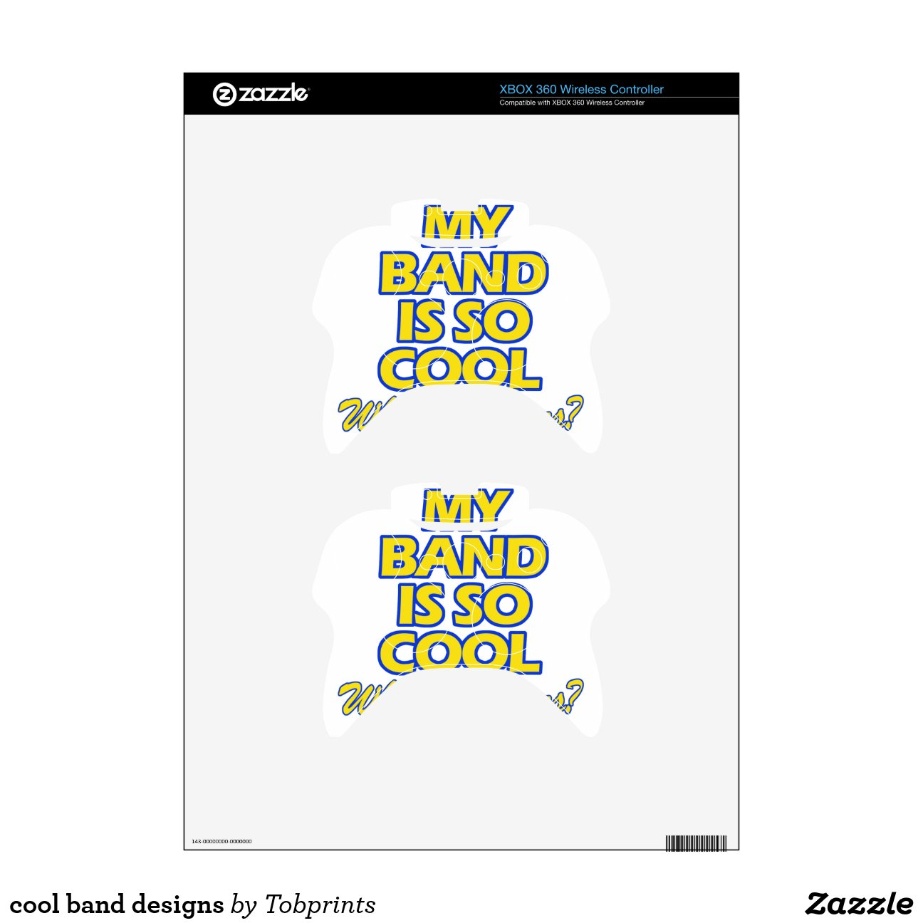 cool_band_designs_xbox_360_controller_skin r0cd91dc40a364026b537dcfee60773d4_fhl4f_8byvr_1200?resize\\\=665%2C665 bobcat s100 wiring diagrams kuryakyn wiring diagram \u2022 45 63 74 91  at virtualis.co
