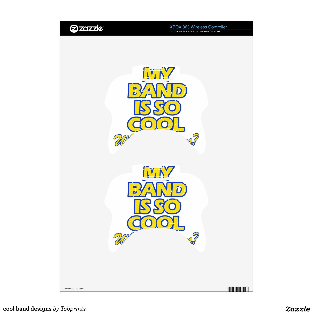 cool_band_designs_xbox_360_controller_skin r0cd91dc40a364026b537dcfee60773d4_fhl4f_8byvr_1200?resize\\\=665%2C665 bobcat s100 wiring diagrams kuryakyn wiring diagram \u2022 45 63 74 91  at gsmx.co