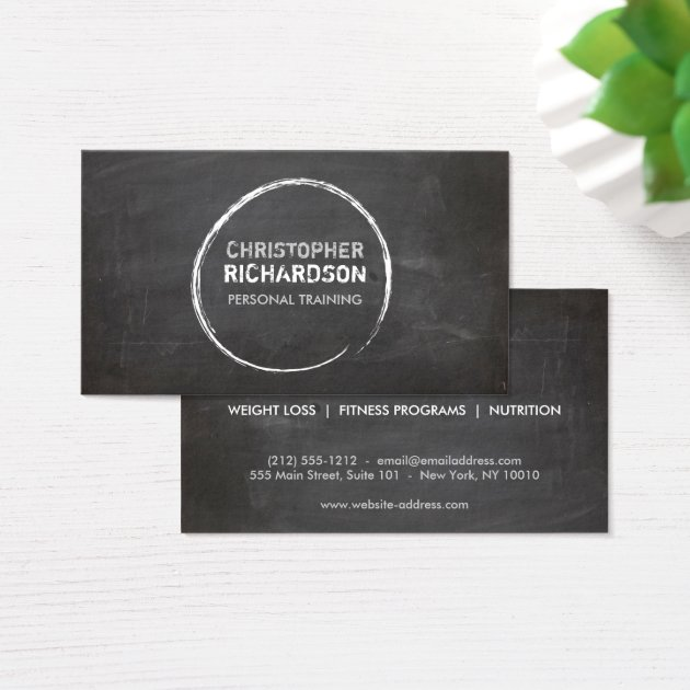 Wedding Business Name Ideas Great Best Creative Blog Names