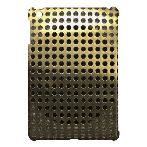 Cool Speaker 1 iPad Mini Cases | Zazzle