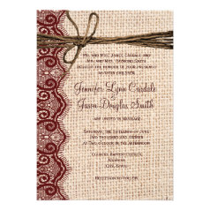Best Indian Wedding Invitation Cards Ideas