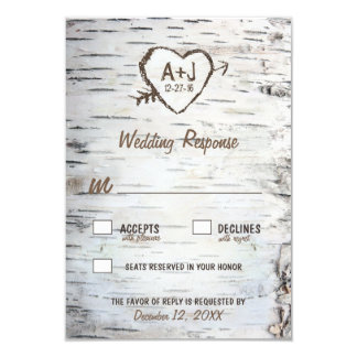 Card Invitation Ideas Compilation Imposing Rsvp Cards For Wedding Invitations Fall Non Traditional Gold Foil