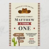 western invitations zazzle