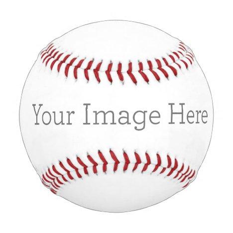Own Baseball