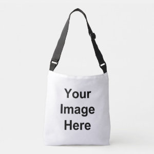 Create Your Own Fashion Tote Bag