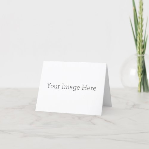 You Card