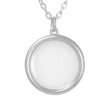 Create your own pendant